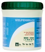 BEWI DOG Whelp Milk